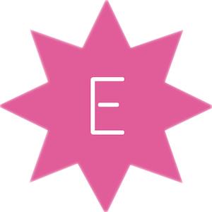 Excel Ojemen